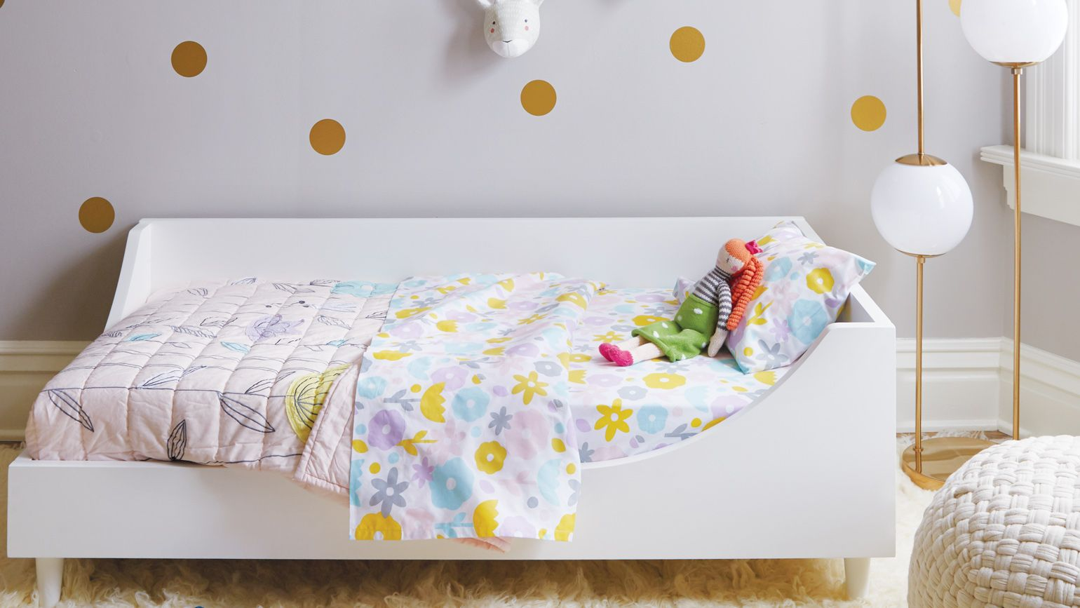 Kids bedding crate and barrel for Crate barrel comforter