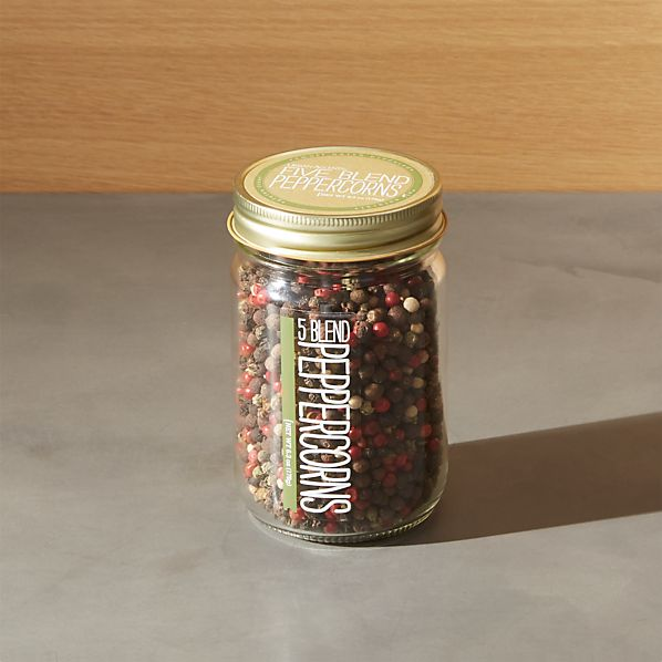 5BlendPeppercorns6p6ozSHF16