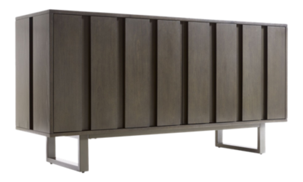 Archive Sideboard