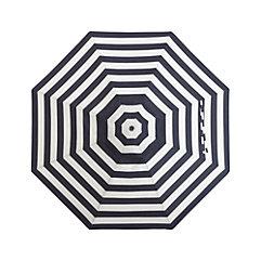 Canopies for Patio Umbrellas