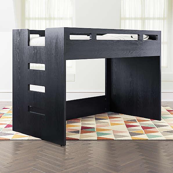 Loft Beds Crate And Barrel