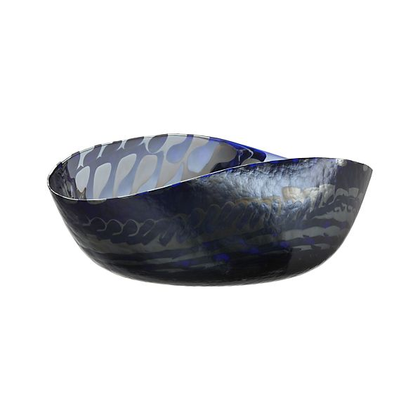 Abyss Bowl