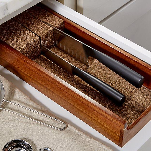 black drawer pulls nz