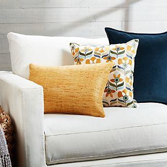 Adalie Pillow Arrangement