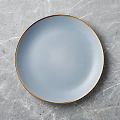 Dinner Plates & Dinnerware: Plates Bowls Mugs \u0026 Dishes | Crate and Barrel