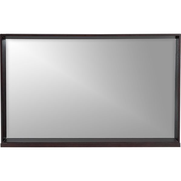 Addison Wall Mirror
