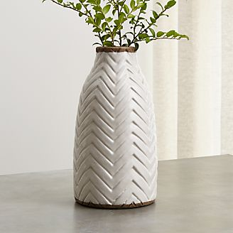 Indoor Plant Decor | Crate and Barrel