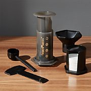 AeroPress ® Coffee and Espresso Maker