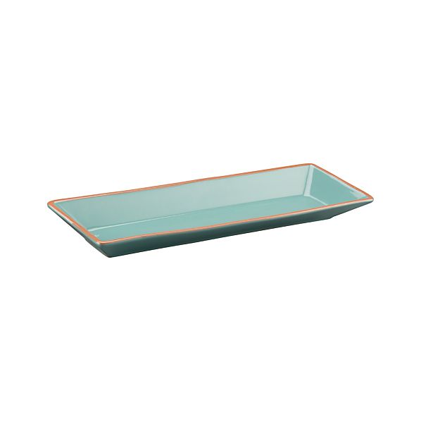 Agave Aqua Dish