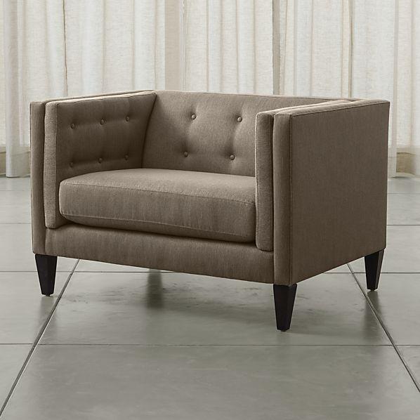 Aidan Chair