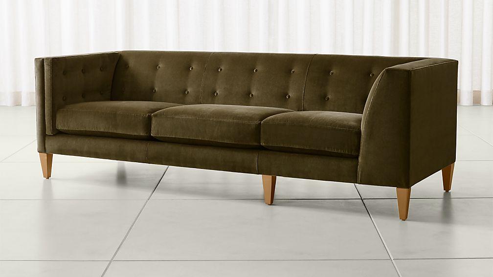 Green Corner Sofa Best 25 Green Corner Sofas Ideas On