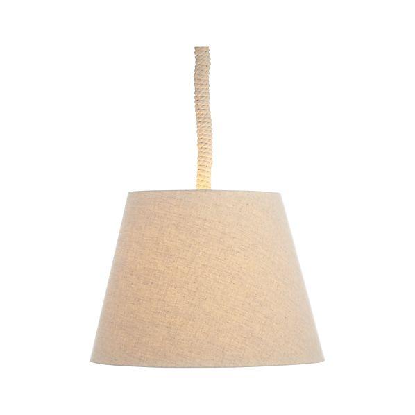 Ainsley Pendant Light