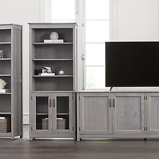 Ainsworth Dove Modular Storage Collection