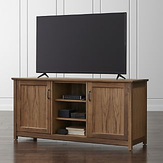 American Made Living Room Furniture | Crate and Barrel