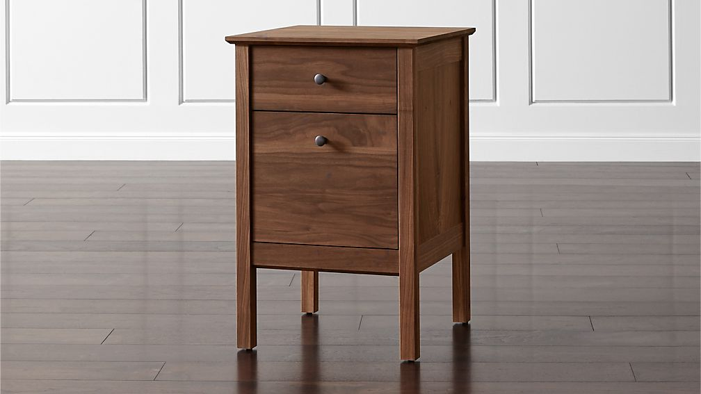 wallpapers group nightstand file hd designs lv cabinet