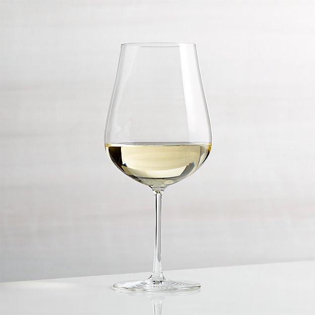 Air White Wine