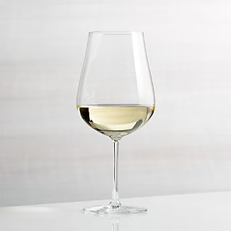 Air White Wine