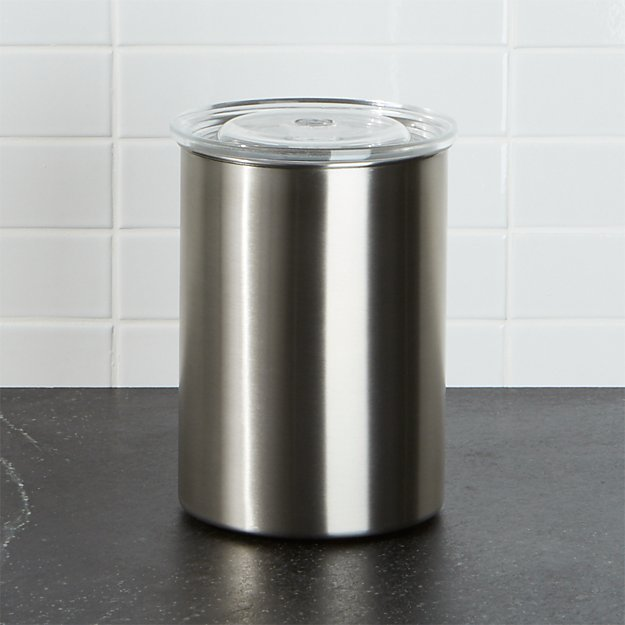Airscape Coffee Canister - Image 1 of 6
