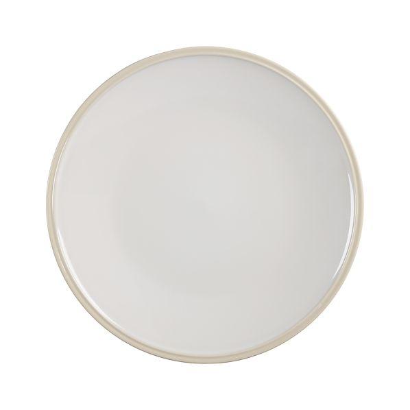 """Alden 11.25"""" Plate"""