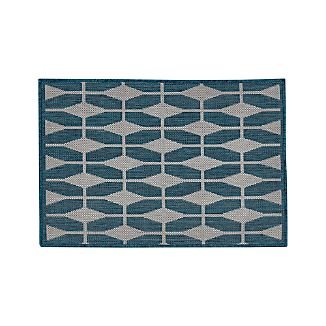2x3 Rugs Crate And Barrel