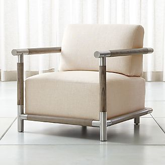 https://images.crateandbarrel.com/is/image/Crate/AlessiaWoodMetalChairSHF18_1x1/$web_setitem_fj_3col$/180426105227/alessia-wood-and-metal-chair.jpg
