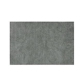 Alfredo Grey Wool Rug 5'x8'