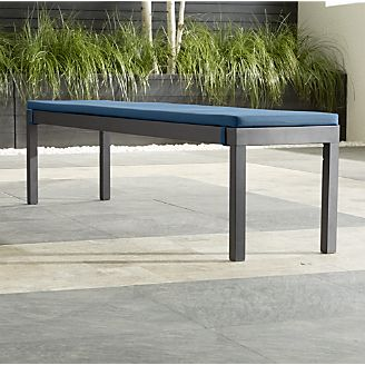 Outdoor Patio Dining Furniture Crate And Barrel
