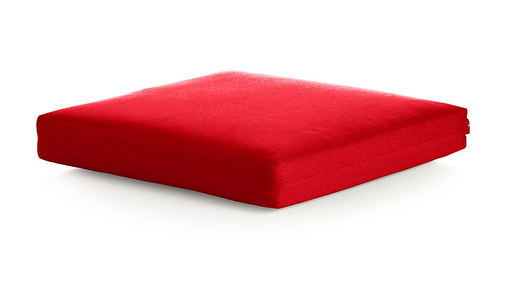 ... Top Cleaning Sunbrella Outdoor Furniture Cushions Part 44