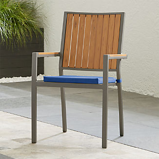 Clearance Outdoor Furniture Crate And Barrel