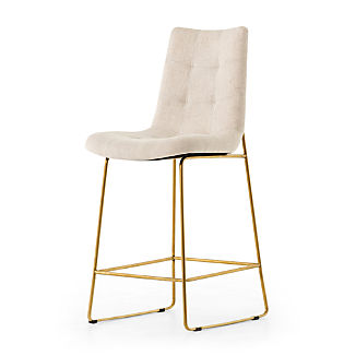 Bar Amp Counter Stools Discover 50 Designs Crate And Barrel