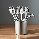 All-Clad ® 6-Piece Cooking/Serving Tool Set