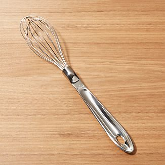 All-Clad ® Stainless Steel Wire Whisk