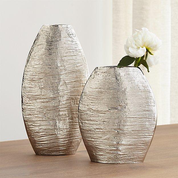 Allegra Vases - Image 1 of 13