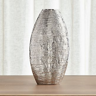 Allegra Tall Vase