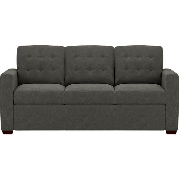"Allerton 76"" Sofa"