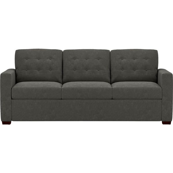 "Allerton 86"" Sofa"