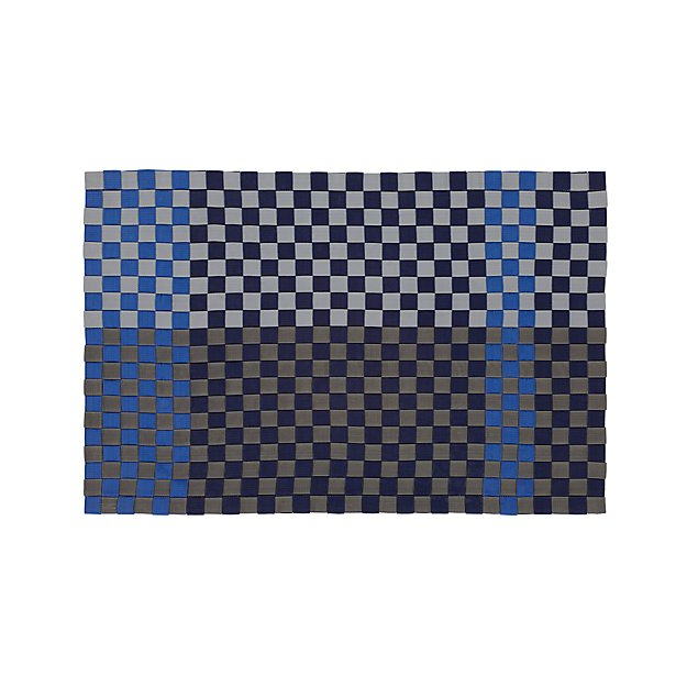 Allta Multi Indoor/Outdoor 2'x3' Rug