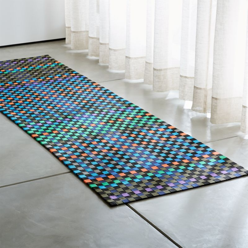 indoor outdoor rugs runners rugs ideas