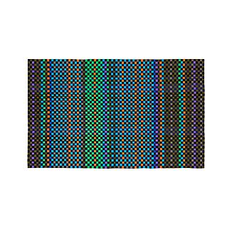 Allta Multi Indoor/Outdoor 5'x8' Rug