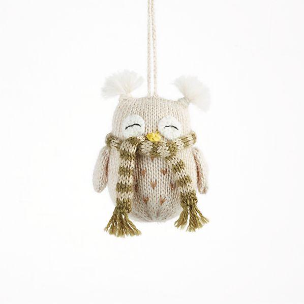 AlpacaOwlWithScarfF17