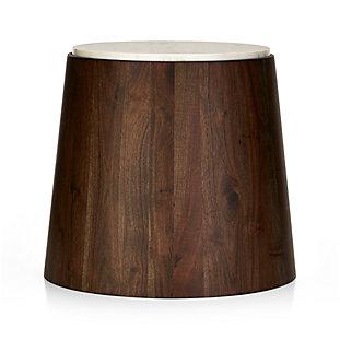 Reston Queen Trundle Sofa Crate And Barrel