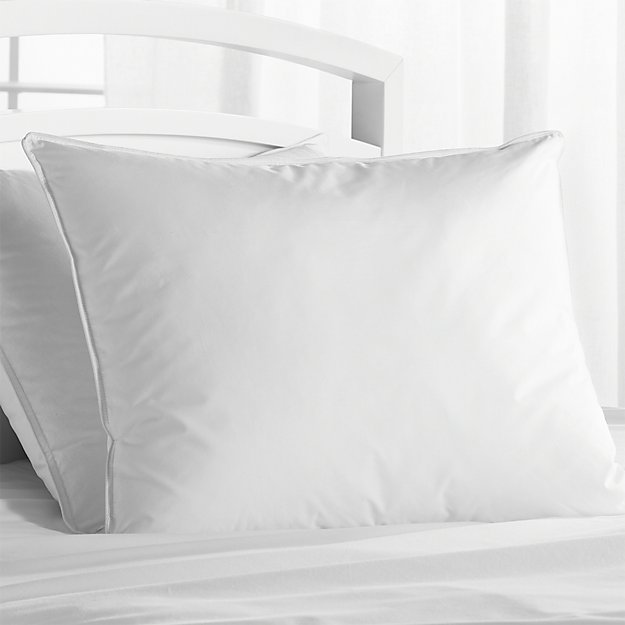 eliasa down product canadian pillow goose luxurious pillows downright ultra eliasapillow hypoallergenic