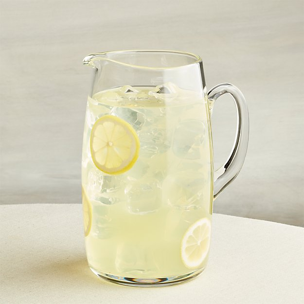 Alta Pitcher - Image 1 of 7