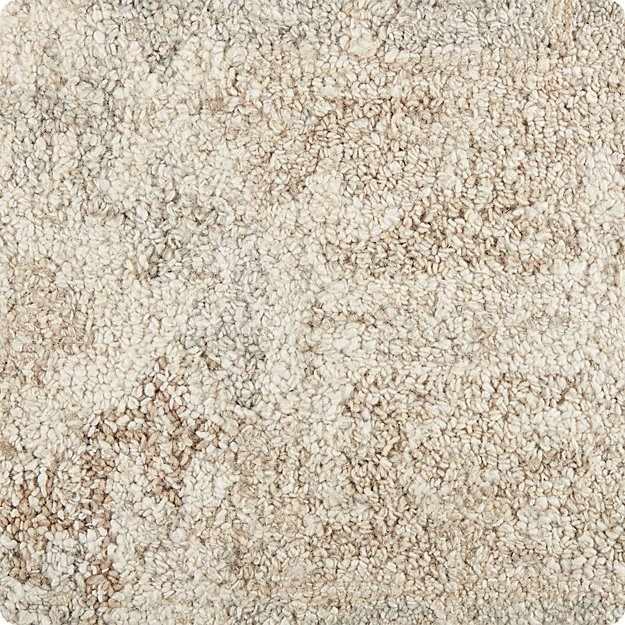 Alvarez Cream Wool Blend 12 Quot X18 Quot Rug Swatch Reviews