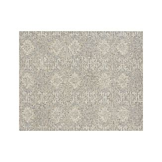 Alvarez Grey Hand Tufted Rug 8'x10'