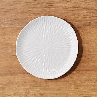 Amari Ceramic Plate