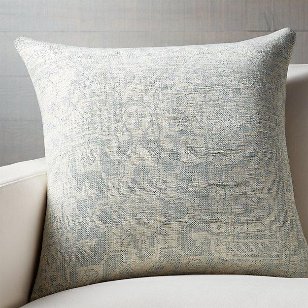 "Amelle 23"" Pillow"