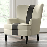 Brilliant Living Room Chairs Accent Swivel Crate And Barrel Short Links Chair Design For Home Short Linksinfo