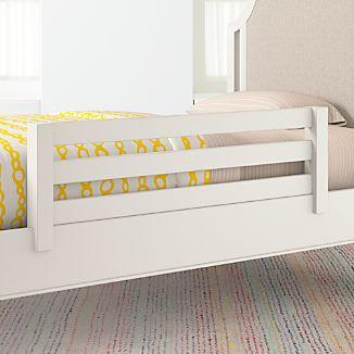 Harmony Bed Rail