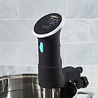 View product image Anova Precision ® Cooker Sous Vide WiFi - image 2 of 10